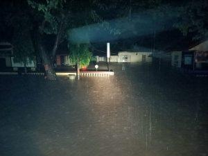 Korban Hilang Pada Banjir Bantaeng dan Begini Peristiwa Banjir Dalam Islam