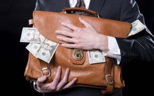 Korban Penipuan Investasi dan Jangan Serakah Untuk Hindari Penipuan