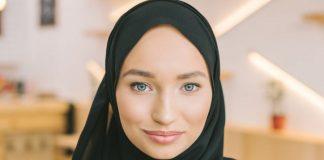 Lee Bo Young Awet Muda dan Begini Tipsnya Dalam Islam