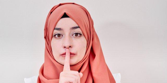 Lulung Ingatkan Ahok Hati-Hati Dalam Berbicara dan Ini Pandangan Islam