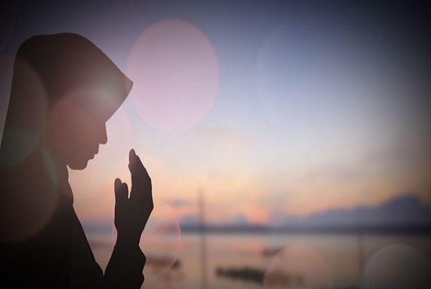 Lulung Ingatkan Ahok dan Beruntungnya Orang Yang Menjaga Lisan