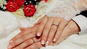 Mahar uang Rp 1.000 dan Anjuran Mempermudah Mahar Pernikahan
