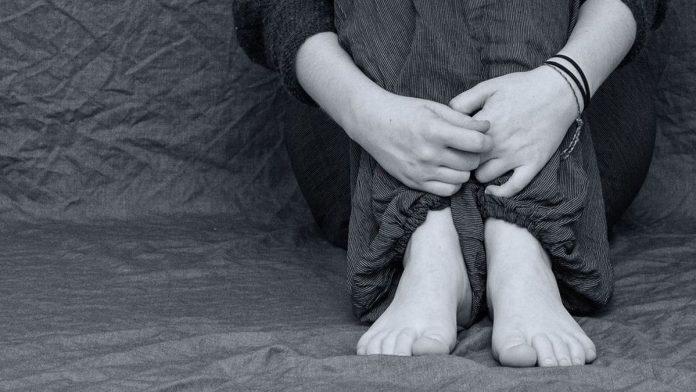 Mahasiswi Diperkosa Bergilir dan Ini Hukumnya Menurut Islam