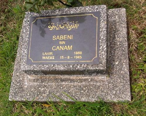 Makam_Sabeni