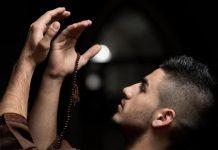 Mari Peroleh Ampunan Allah di Bulan Ramadhan Penuh Rahmat Ini!