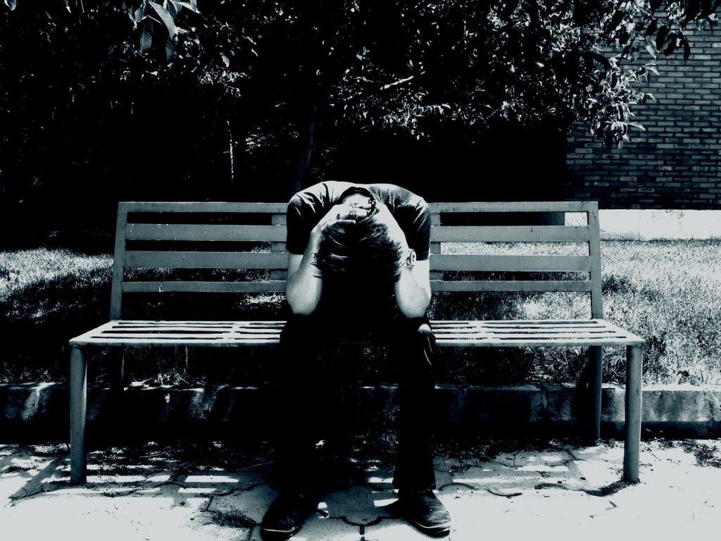 Melisha Sidabutar Meninggal dan Cara Atasi Kesedihan Menurut Islam