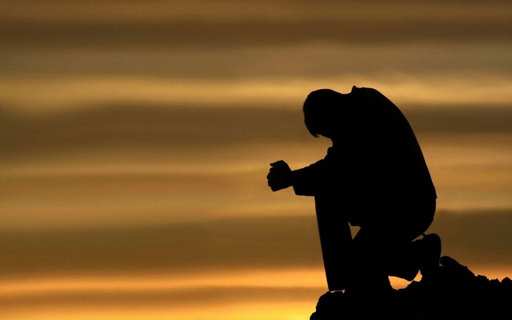 Melisha Sidabutar Meninggal dan Kesedihan Dalam Islam