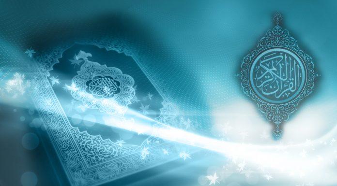 Memaknai Rukun Iman dan Rukun Islam