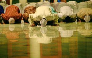 Memaknai Rukun Iman dan Rukun Islam Apa Saja Manfaat Bagi Muslim