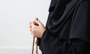 Memaknai Rukun Iman dan Rukun Islam Serta Manfaatnya