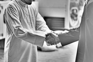 Memutus Tali Silaturahmi dan Bahayanya Menurut Islam