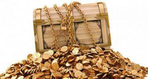 Menabung Salah Satu Cara Mengatur Keuangan Dengan Baik