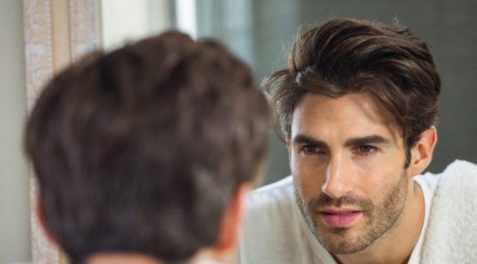 Mengatasi NPD (Narcisisstic Personality Disorder) via Ajaran Rasulullah