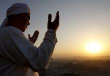 Menjadi Pribadi Islami Yang Tangguh Dengan Sifat Qonaah
