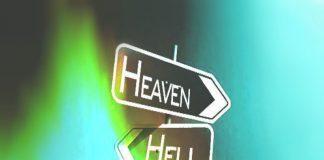 Mewaspadai Penyebab Timbulnya Laknat Allah SWT