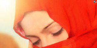 Moon Ga Young Ungkap Makna Dari True Beauty dan Wanita Cantik Dalam Pandangan Islam