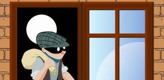 Motif Pencuri Kotak Amal dan Pandangan Islam Tentang Mencuri