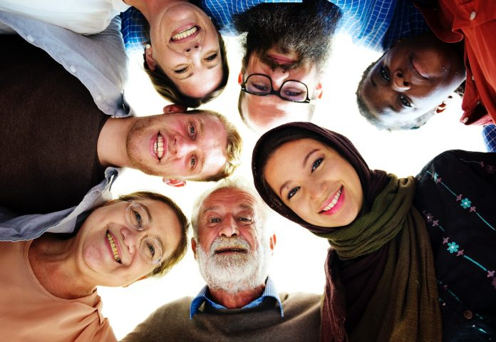 Motivasi islam Persahabatan agar tidak tersesat maka harus Hati-hati memilih Sahabat