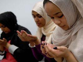 Ingin Semangat? Simak Dahsyatnya Mukjizat Puasa Ramadhan Ini!