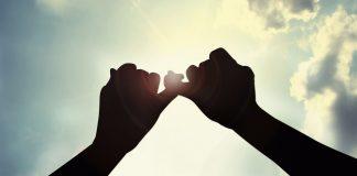 Nadiem Makarim Janji Berikan Kuota dan Ini Hukum Menepati Janji