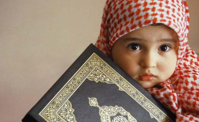 Nasehat Agama Tentang Kehidupan Sebagai Pedoman Bagi Manusia