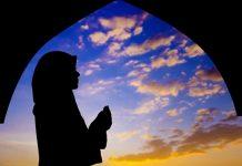 Naya Rivera Selamatkan Anaknya dan Ini Kemuliaan Ibu Menurut Islam