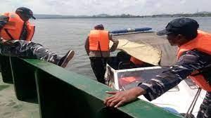 Nelayan Sulsel Terombang-ambing 3