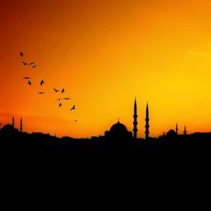 Niat Puasa Syawal dan Hukumnya Menurut Islam