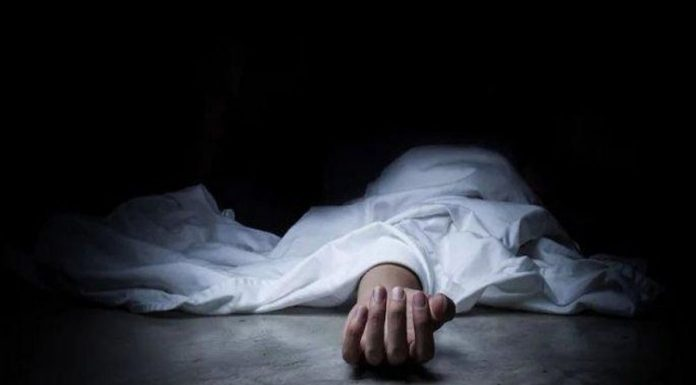 Paman Bunuh Keponakan dan Begini Pandangan Islam