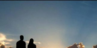 Pandangan Islam Mengenai Perempuan Yang Melamar Laki-Laki Terlebih Dahulu