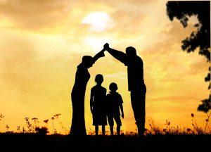 Parenting Ala pangeran William dan Pentingnya ParentiParenting Ala pangeran William dan Pentingnya Parenting Dalam Islamng Dalam Islam