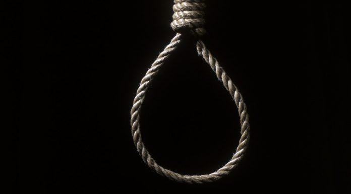 Pasien RSUD Sunan Kalijaga Bunuh Diri dan Begini Pandangan Islam Tentang Bunuh Diri