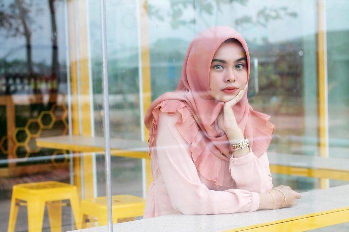 Pelipur Untuk Saudaraku yang Terkena Musibah Nasihat Islami