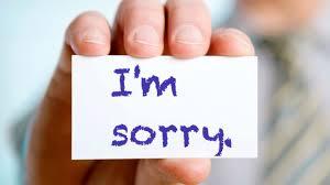 Pembeli Yang Kritik Ibox Minta Maaf