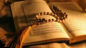 Pembunuhan Hakim Jamaluddin dan Perlunya Meningkatkan Iman Kepada Allah