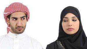 Pembunuhan Suami Istri dan Hukum Berprasangka Buruk