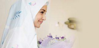 Pemuda Nikahi Nenek Usia 62 Tahun dan Ini Pandangan Islam