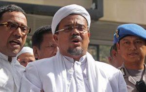 Pendapat Tokoh Agama Tentang Mendewakan Keturunan Nabi dan Ini Pandangan Islam