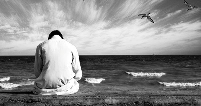 Peningkatan Kasus Covid-19 dan Pelajaran Yang Bisa Dipetik Dalam Islam