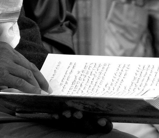 Penjelasan Singkat Hadits No 9 Hadits Arbain Nawawi