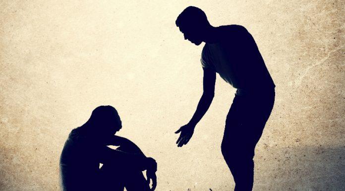 Pentingnya Mengingat Jasa Orang Lain Dalam Hidup2