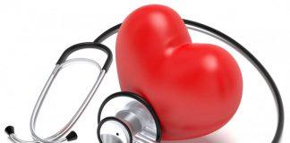 Obat Hati : Ada 5 Perkara