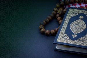 Perangkat Desa Edarkan Uang Palsu dan Begini Curang Dalam Pandangan Islam
