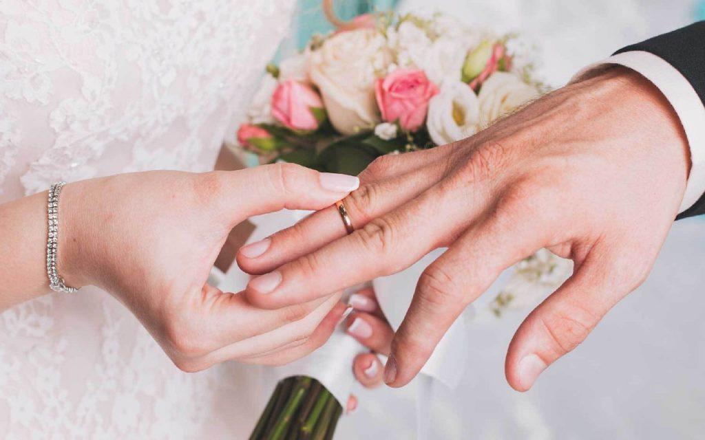Perkawinan Anak Banyak Terjadi 2