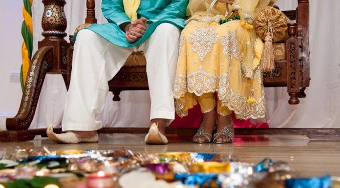 Hikmah Pernikahan Rasulullah dengan Juwairiyah Binti Al Harits