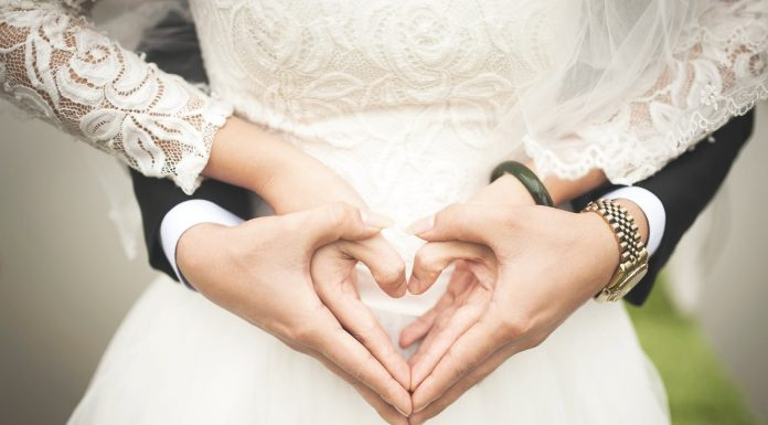Pernikahan Rizki DA dan Nadya dan Rahasia Menuju Pernikahan Harmonis Islam