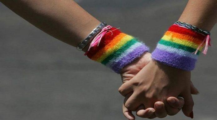 Pernikahan Sesama Wanita di Sulsel Termasuk Penyimpangan Seksual