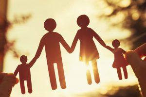 Perseturuan Krisdayanti dan Anak Menurut Islam