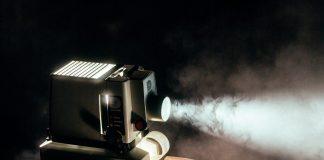 Petualangan Sherina 2 Dikabarkan Akan Tayang dan Hukum Menonton Film