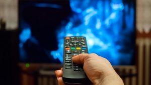 Petualangan Sherina 2 Dikabarkan Akan Tayang dan Syarat Menonton Film Yang Diperbolehkan